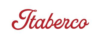 Itaberco